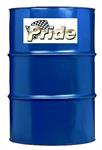 Pride Extended Life Antifreeze 55gal