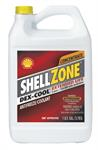 Shell Dexcool Antifreeze conc. gal (9404006021)
