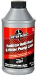 Solder Seal Water Pump Lube