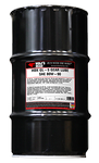 Wolf's Head 80W90 Gear Oil 120#